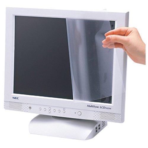 サンワサプライ 液晶保護フィルム 21.5型ワイドノートPC...