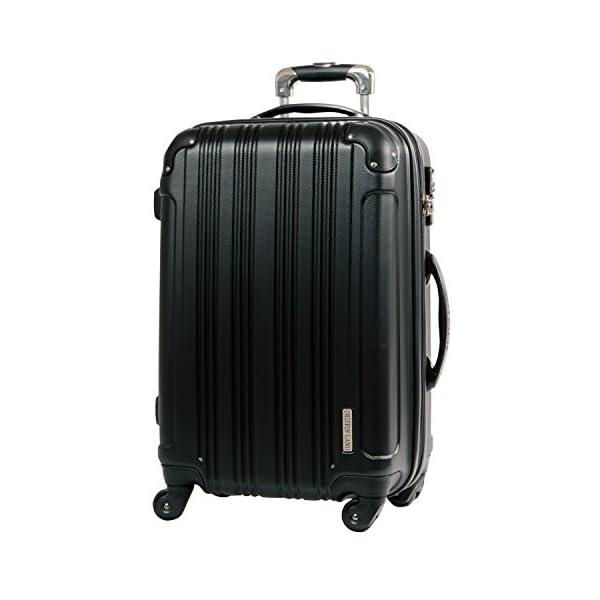 S型 レイヴン/メッシュQueendom TSA...の商品画像