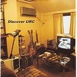 Discover URC