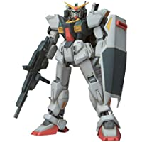 EXTENDED MS IN ACTION!! ガンダムMk-II(エゥーゴカラー)