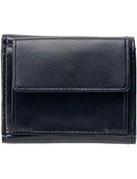 453548ac8a11 Amazon.co.jp: BESPOKE Ltd. 【 Milagro(ミラグロ) 公式ストア 】 - 財布 ...