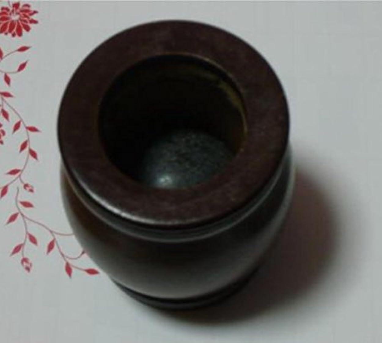 サスティーン意味のある受け入れる熱滾石 マッサージ用
