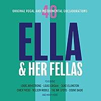 Ella & Her Fellas [Import]