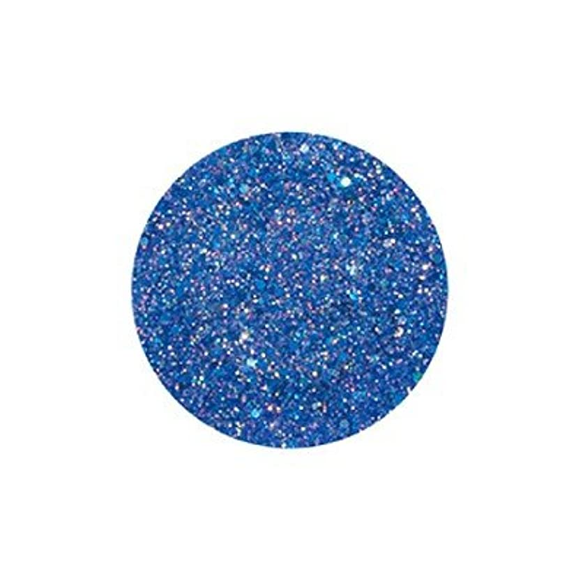 仕立て屋フェード乗算FANTASY NAIL ダイヤモンドコレクション 3g 4263XS カラーパウダー アート材