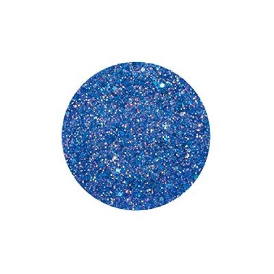 フラスコ手貢献FANTASY NAIL ダイヤモンドコレクション 3g 4263XS カラーパウダー アート材