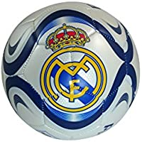 Real Madrid Authentic Official Licensedサッカーボールサイズ5 -005