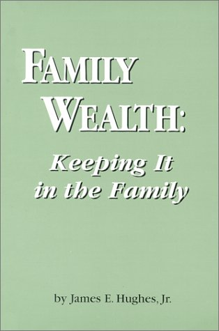 Download Family Wealth: Keeping It in the Family 0966391500