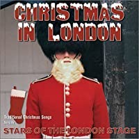 Christmas in London by Various Artists