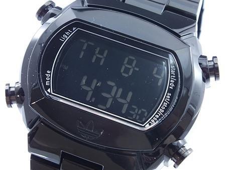 アディダス ADIDAS CANDY 腕時計 ADH6502