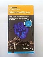 ジェミー・プロジェクションShadow Waves GHOST