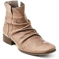 Croft Men's Depp Shoes