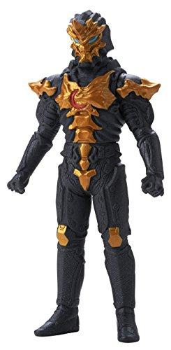 ウルトラマンオーブ ウルトラ怪獣シリーズ 87 ジャグラス ジャグラー