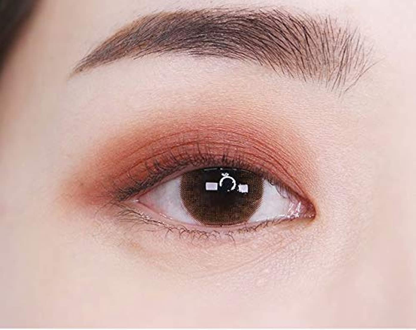 鯨騒乱実施する[イニスフリー] innisfree [マイ パレット マイ アイシャドウ (シマ一) 3カラー] MY PALETTE My Eyeshadow (Shimmer) 3 Shades [海外直送品] (シマ一 #47)