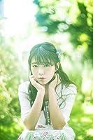 【Amazon.co.jp限定】三森すずこミニアルバム タイトル未定(通常盤)(CD ONLY)(2L判ブロマイド付き)