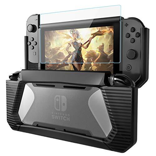 ニンテンドースイッチ カバー Nintendo Switch...
