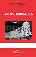 Parlons indonésien