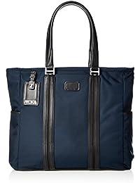 [トゥミ] トートバッグ 公式 正規品 日本限定コレクション JARVIS ノース・サウス・トート 068414