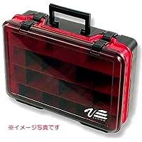 VERSUS/バーサス VS-3070