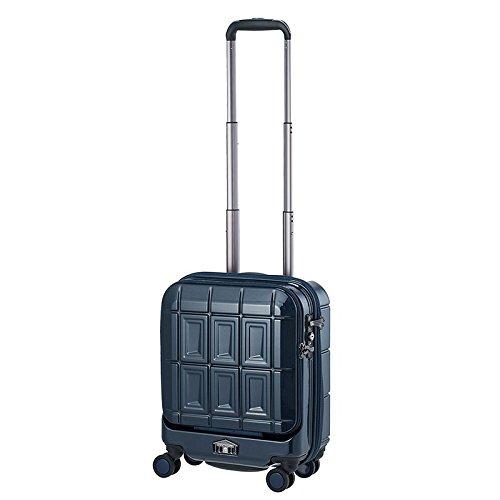 [パンテオン(Pantheon)]パンテオン|スーツケース|機...