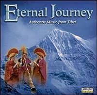 Eternal Journey