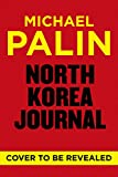 North Korea Journal (English Edition)