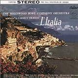 「ヴィヴァ・イタリア」&「美しきフランス」 画像