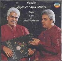 Ragas, Desi & Shuddh Bhaira