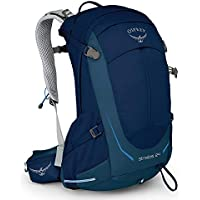 Osprey Stratos 24 Backpack