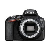 Nikon デジタル一眼レフカメラ D3500 ボディ D3500