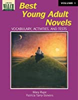 Best Young Adult Novels: Vocabulary, Activities, and Tests (Best Young Adult Novelsies)