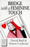 Bridge With a Feminine Touch (Master Bridge Series)