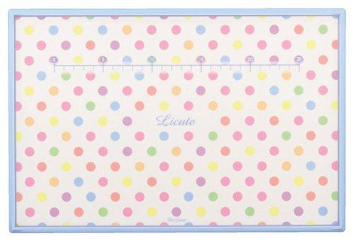 【おしゃれなデザイン】人気のプラスチック製まな板おすすめ商品10選のサムネイル画像
