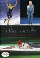 Stars on Ice: Celebrating 20 Years 2 [DVD] [Import]