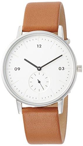 [イノベーター]Innovator 腕時計 モダン イノベーター第一弾時計 IN-0002-1 【正規輸入品】