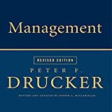 Management, Revised Edition