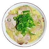 京都ラーメン天天有(鶏の白濁スープ) 2食入