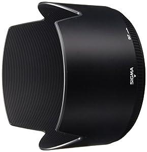 SIGMA 超望遠ズームレンズ APO 50-500mm F4.5-6.3 DG OS HSM ニコン用 フルサイズ対応 738556