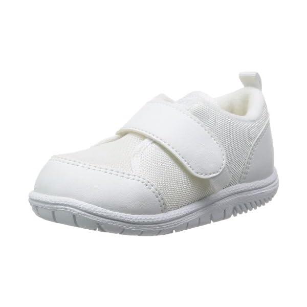 [アシックス] 上履き 上履き CP BABY キッズの商品画像