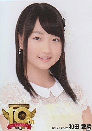 AKB48 生写真 10...