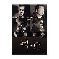 White Night)[CD + DVD]