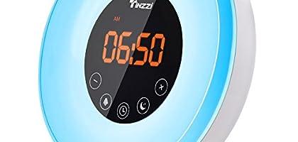 新生活のスタートに!おすすめの目覚まし時計を教えてください。 -家電・ITランキング-