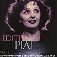 Chansons Francaises/ Vol.2