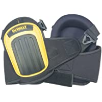 DEWALT DG5204 Professional Kneepads with Layered Gel [並行輸入品]