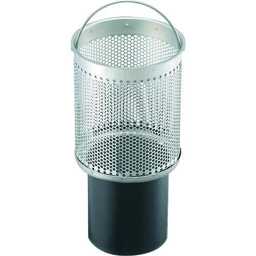SANEI シンクのゴミ受け 流し排水栓カゴ PH65F