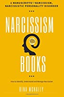 Narcissism Books