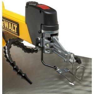 DeWalt デウォルト 電動工具 DW788 糸ノコ盤 フリーアームリフター 付属 Easy Lift System