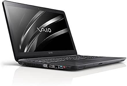 ソニー(VAIO) VAIO ビジネス VAIO Fit 15E   mk2 (15.5W/タッチなし/Win7Pro64(DG)/Ci7/8GB/FullHD/ VJF1521CBA1B