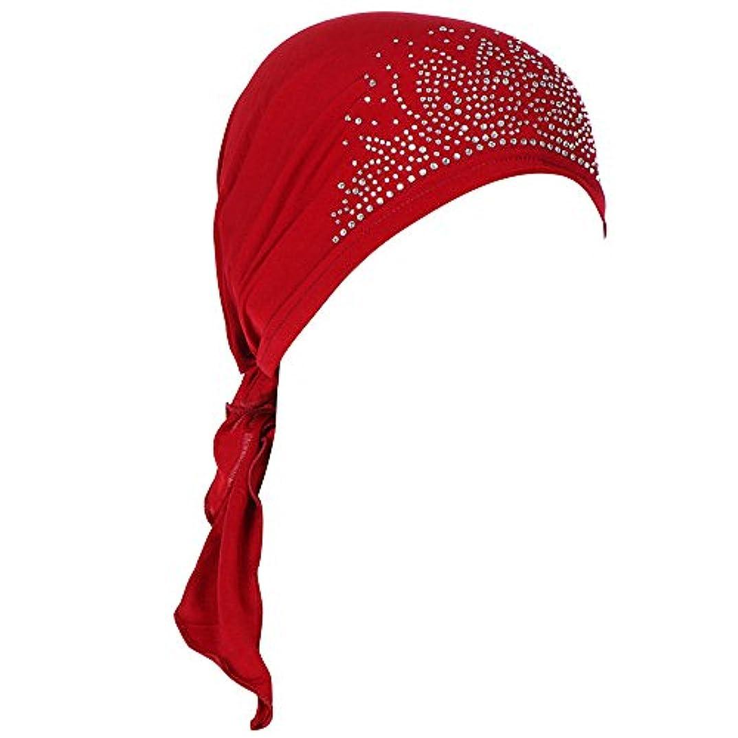 不測の事態まどろみのあるはねかけるヘッドスカーフ 海賊 帽子 Timsa レディース スカーフキャップ アップリケ レース ヘッドスカーフ 睡眠 抗UV 頭巾 料理人 夏用帽子 イスラム教徒 フヘッドバンド スカーフ ヒジャブ 山の日 海の日 日よけ止め...