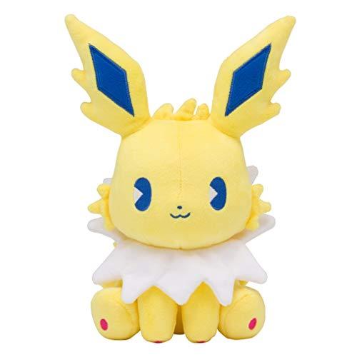 Mew Plush Pokemon Center Original 16 Inch Expedited Shipping
