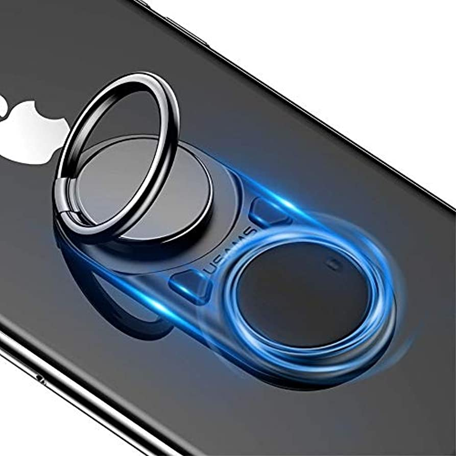 無視死ぬはねかけるDFV mobile - アンチストレスリングはあなたのプッシュボタンでプラスチック製の泡を爆発させ、スピナーとしてホイールを回転させます => PRESTIGIO MULTIPHONE PAP5300 DUO > 黒